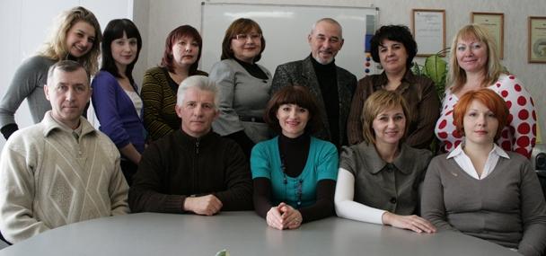 Преподаватели кафедры Психологии в 2010г..jpg