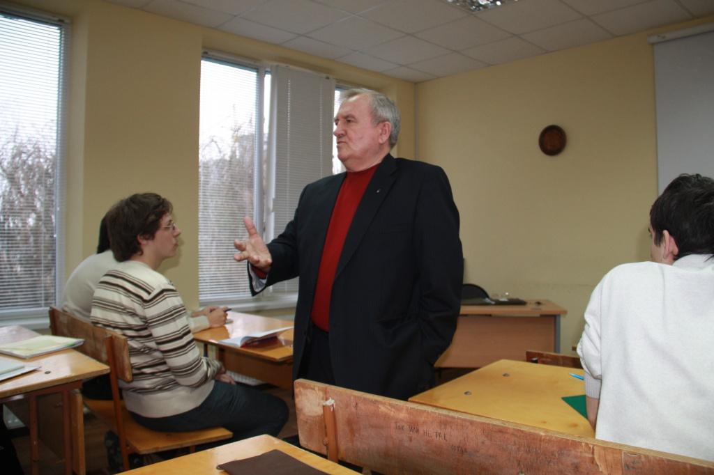 Лекция д.ю.н. профессора И.Н.Сенякина (2011г.).jpg