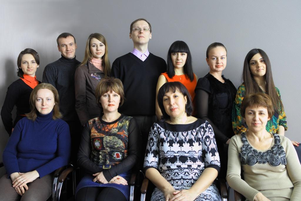 Преподаватели кафедры ТиИПиГ (2012г.).jpg